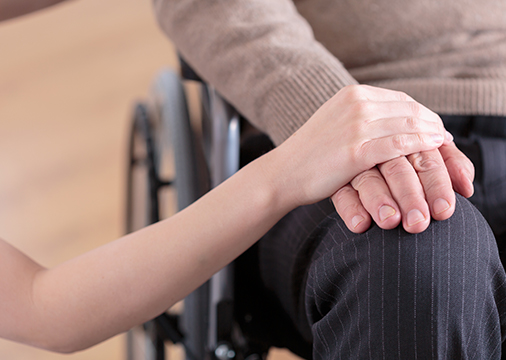 Home Care Services in Birmingham and Sandwell